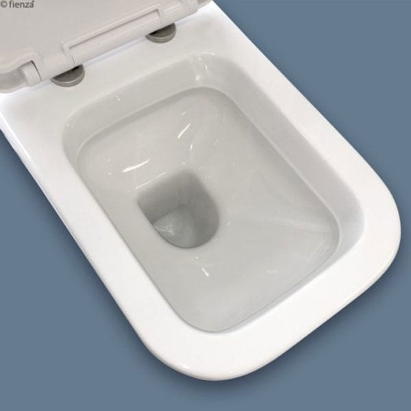 Fienza Rak Caroline Toilet Suite 03