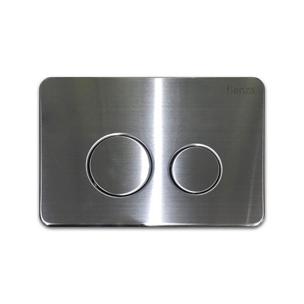Fienza Moon Wall Faced Pan + R&t Inwall Cistern 02