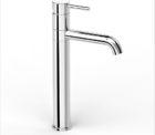 Faucet Pegasi M Basin Mix Swivel Tall