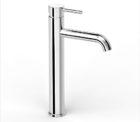 Faucet Pegasi M Basin Mix Tall