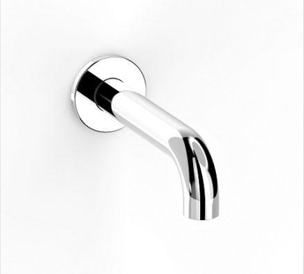 Faucet Pegasi M Bath Spout 150