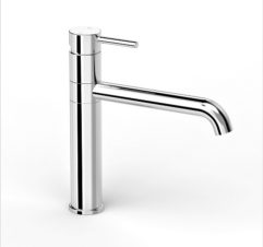Faucet Pegasi M Sink Mix Swivel
