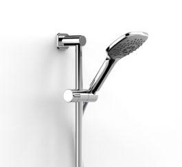 Faucet Zeos Shower