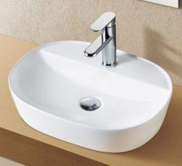 Fienza Chica 500 Basin