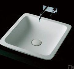 Fienza Classique 420 4ed7193fc8680