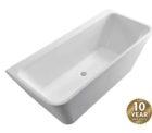 Fienza Delta1500 Bath