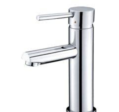 Fienza Isabella Short Basin Mixer 213109