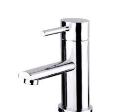 Fienza Ovalie Basin Mixer 215103