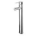 Fienza Ovalie Tall Basin Mixer215107 500x500