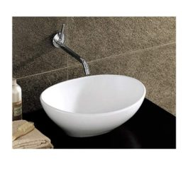 Fienza Paola Basin Rb3078
