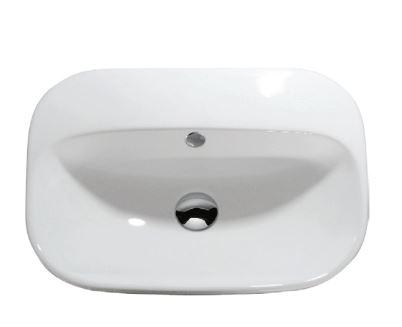 Fienza Parisa Nohole Basin Rb5033 0 1