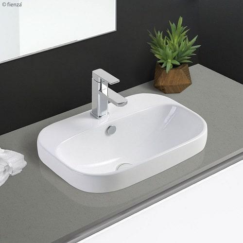 Fienza Parisa Semiinset Basin Rb5033 1 1
