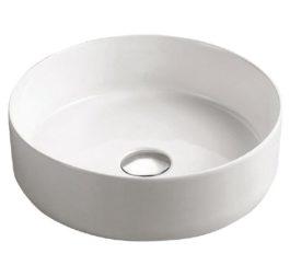 Fienza Reba Basin White