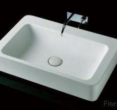 Fienza Rondo 600 Ed7195d901cf