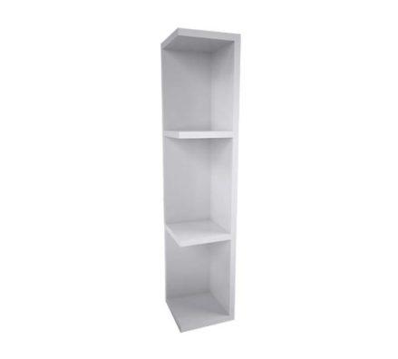 Fienza Sh150 Corner Shelf Shavcab