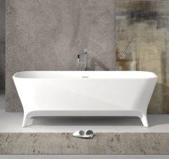 Fienza St17 Hampton Stone Bath