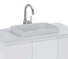 Fienza Sarah Semiinset Basin Rb4071 700x700 1