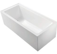 Fienza Sentor Bath Main