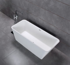 Fienza Ss03 Bellona Bath