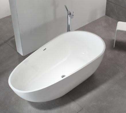 Fienza Ss06 Cambria Bath
