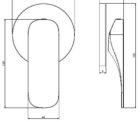 Fima Quad F3723 1 Specs