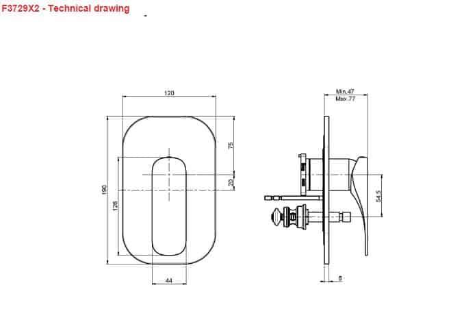 Fima Quad F3729x2 Specs