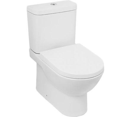 Gareth Ashton Lucia Flush To Wall Toilet Suite 01