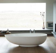 Ga Barwon Bath 1