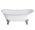 Ga Batello Stone Bath 22834