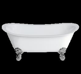 Ga Batello Stone Bath 22834