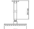 Ga Fontana Round Vertical Rovs1 And Rovs1 4 Specs