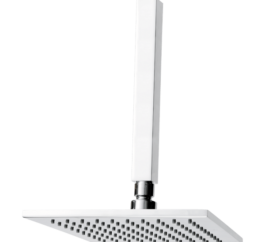 Ga Fontana Square Vertical Shower Svs01 And Svs01 4