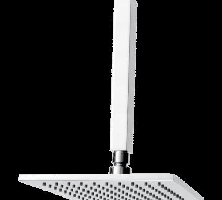 Ga Fontana Square Vertical Shower Svs01 And Svs01 4