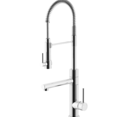 Ga Lucia Side Lever Kitch Mix 3k5