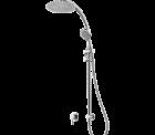 Ga Monzatwin Shower Rhb05