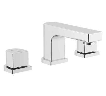 Ga Park 3piece Basin Set 1bts