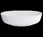 Ga Pluro Stone Bath 22830