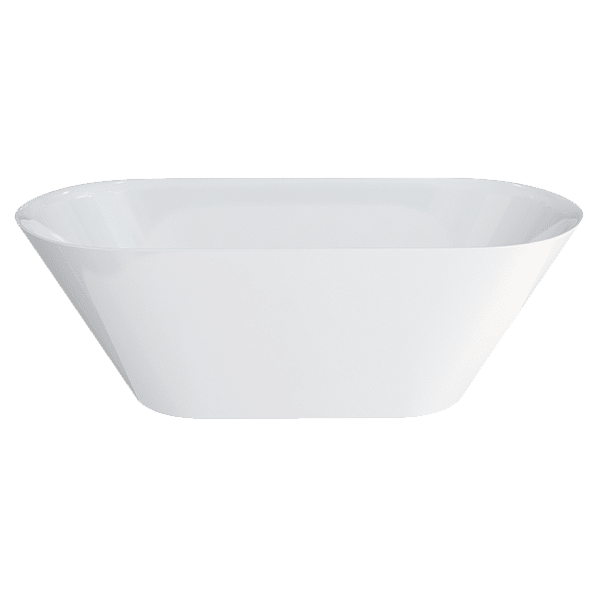 Ga Sontuoso Stone Bath 22436