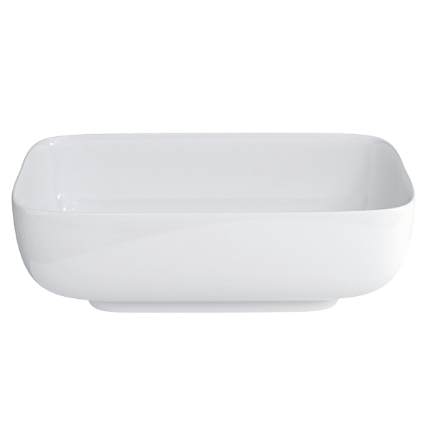 Ga Twin Stone Bath 22838