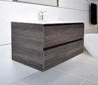 Glacier Ceramic All Drawer 1