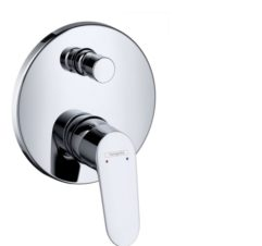 Hansgrohe Focus 31945003