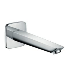 Hansgrohe Focus 71410000