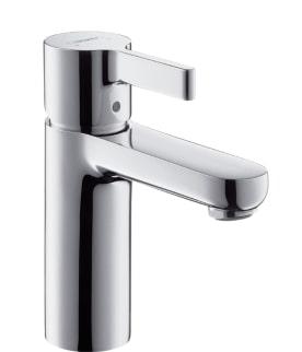 Hansgrohe Metriss Basin Mixer 31060003