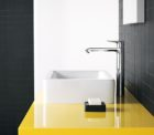 Hansgrohe Metris 260 Bathroom Ambience Web Ready