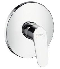 Hansgrohe Focuse2 Wall Mix 31965003