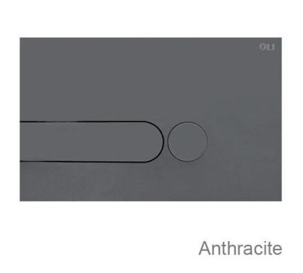 Iplate Anthracite 0