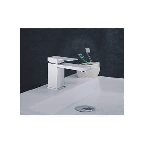 Jet Basin Mixer 02