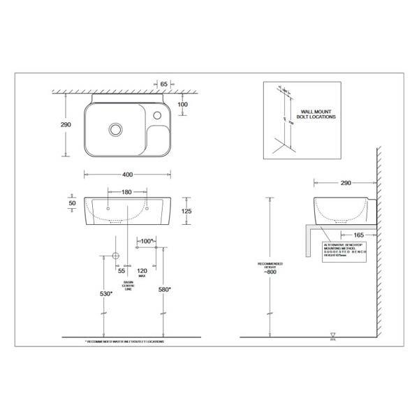 Johnson Suisse Gemelli Compact 01