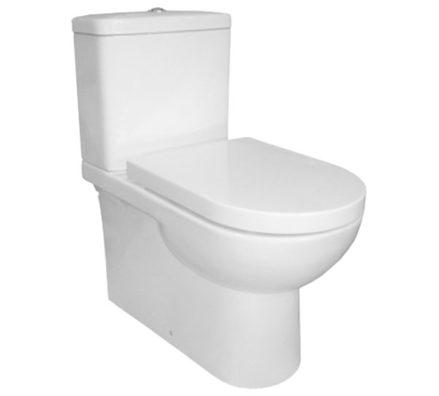 Johnson Suisse Life Toilet Suite 01