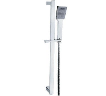 Koko Shower Rail 01
